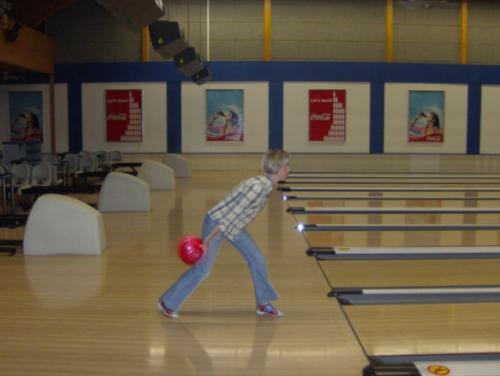 2009-Gastro_Bowling-Nachmittag